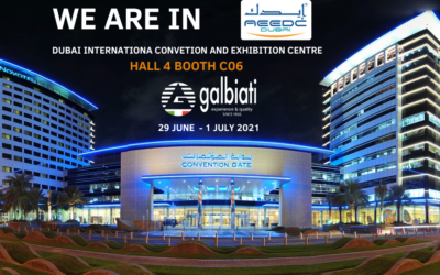 AEEDC DUBAI 2021- UAE INTERNATIONAL DENTAL CONFERENCE & ARAB DENTAL EXHIBITION